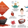Benefits of Saffron for Beauty and Health