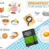 Breakfast Ideas for Diabetic Patients
