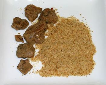 asafoetida benefits
