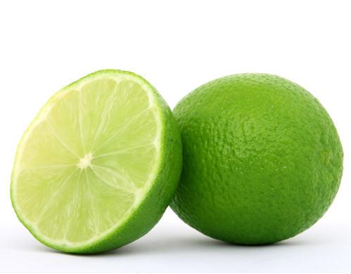 Lime benefits