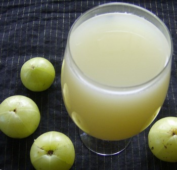 Indian gooseberry amla benefits
