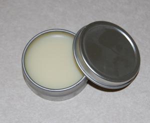 Lip Balm- Homemade Recipes