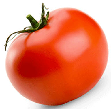 photo Health and beauty benefits of tomatoes