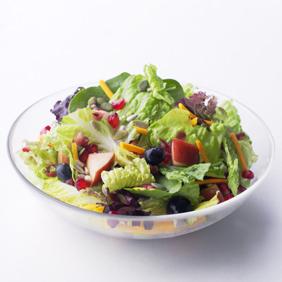 Reducing appetite