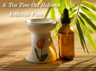 6 Amazing Benefits of Tea Tree Oil | Speedy Remedies