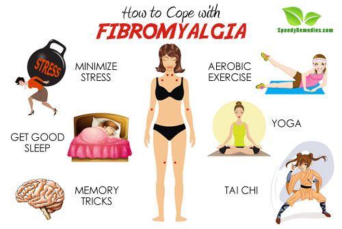 cope-with-fibromyalgia-500