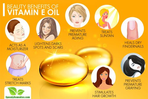 vitamin-e-oil-benefits