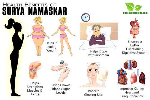 benefits-surya-namaskar