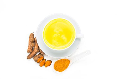 golden-turmeric-milk