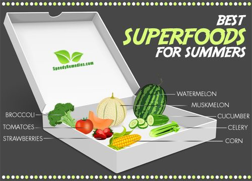 summer-superfoods-500