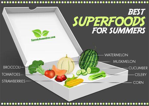 summer-superfoods-500