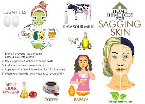 sagging-skin-remedies-500